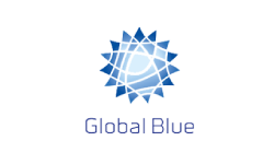 Global Blue_resized.png logo